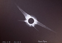 S19920630_corona